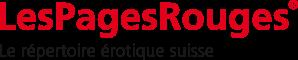 LesPagesRouges - Le répertoire érotique suisse