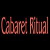 Cabaret Ritual, Club, Bordell, Bar..., Graubünden