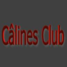 Câlines Club, Club, Bar, Night-Club..., Vaud