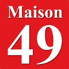 Maison 49, Sexclubs, Aargau