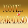 Motel Paradiso, Club, Bordell, Bar..., Bern
