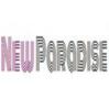 New Paradise, Sexclubs, Vaud