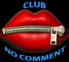 No Comment Club, Club, Bar, Night-Club..., Vaud