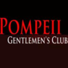 Pompeii Gentlemen's Club, Club, Bar, Night-Club..., Ticino