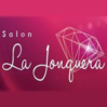 Salon La Jonquera, Club, Bar, Night-Club..., Vaud