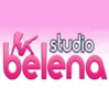 Studio Belena, Club, Bordell, Bar..., Bern