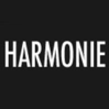 Studio Harmonie , Club, Bordell, Bar..., Baselstadt