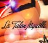 Talon Aiguille, Sexclubs, Vaud