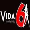 Vida 6, Club, Bordell, Bar..., Zürich