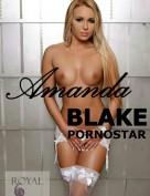 *PORNOSTAR* Amanda Blake, Girl, Transe, Boy, St. Gallen