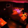 Salon La Jonquera, Club, Bar, Night-Club..., Vaud