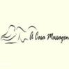 A Casa Massagen Bern Logo