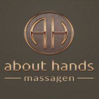 About Hands Oberengstringen Logo