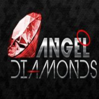 Angel Diamonds II Emmenbrücke Logo