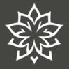 Asia Blumen Mastrils Logo