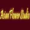Asian Flower Studio Winterthur Logo