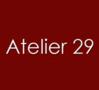 Atelier 29 Emmenbrücke Logo