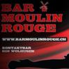Bar Moulin Rouge Wolhusen Logo