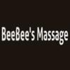 Bee Bee's Massage Höri Logo