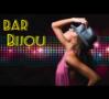 Bar Bijou Luzern Logo