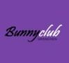 Bunny Club Grenchen Logo
