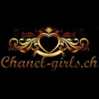 Chanel Girls Basel Logo