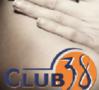 Club 38 Yverdon-les-Bains Logo