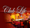 Club Life Dübendorf Logo