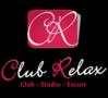 Club Relax I Volketswil Logo