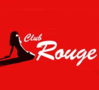 Club Rouge Zürich Logo