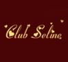 Club Seline Winterthur Logo