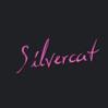 Club Silvercats Biel/Bienne Logo