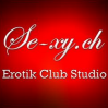 Club Studio Sexy Grenchen Logo