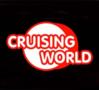 CRUISING WORLD Luzern Littau Logo
