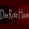 Das Rote Haus Winterthur Logo