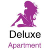 Deluxe Apartment Safenwil Logo