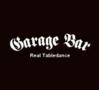 Garage Bar Neftenbach Logo