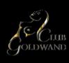 Goldwand Club Rieden AG Logo