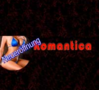 Haus Romantica Märstetten Logo
