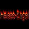 Heisse-Engel Basel Logo