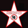 Hollywood Bar St. Gallen Logo