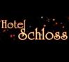Hotel Schloss Nidau Logo