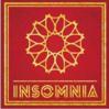 INSOMNIA Dulliken Logo