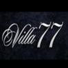 Villa 77 Chêne-Bougeries Logo
