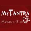 My Tantra Studio Chiasso Logo