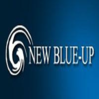 New Blue Up Pfäffikon ZH Logo