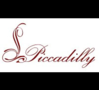 Piccadilly Amriswil Logo