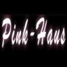 Pink Haus Wil SG Logo