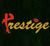 Prestige Bar Embrach Logo