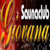 Sauna Club Giovana Diessenhofen Logo